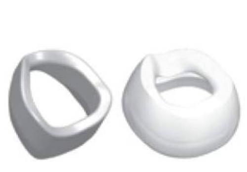 CPAP Cushion / Seal FlexiFit