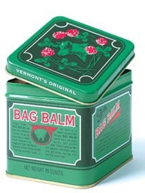 Neumann Distributors Bag Balm Moisturizer