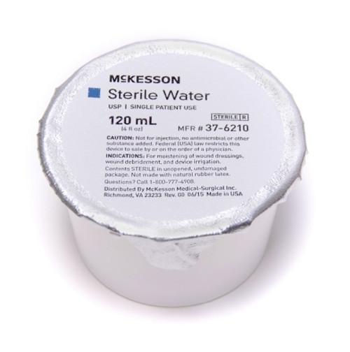 McKesson Brand Irrigation Solution