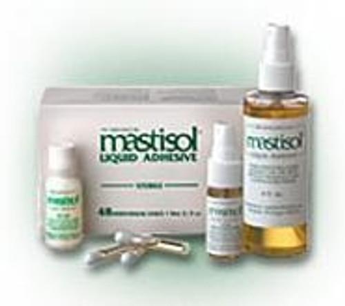 Liquid Bandage Mastisol