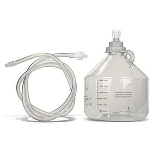 Urine Night Drainage System ConvaTec