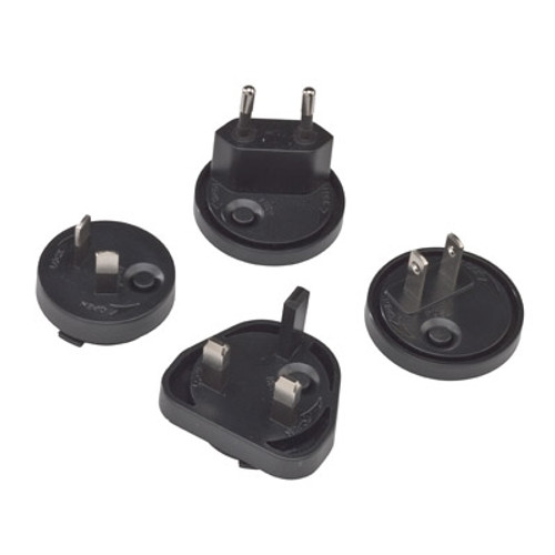 Covidien Kangaroo Power Adapters