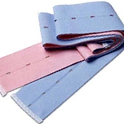 Covidien Life-Trace Abdominal Belt