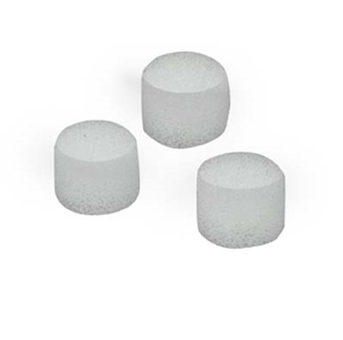 Air Filters for Nebulizers