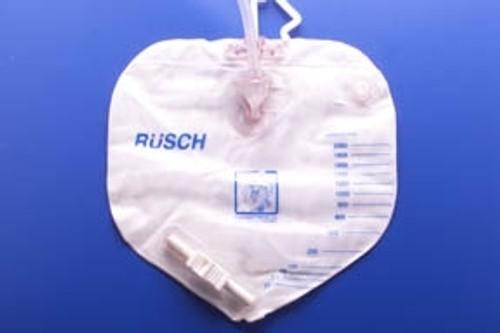 Teleflex Medical Rusch Urinary Drain Bag 1