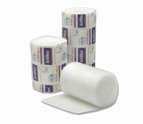 Padding Bandage Artiflex
