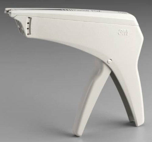 Precise PGX Wound Stapler