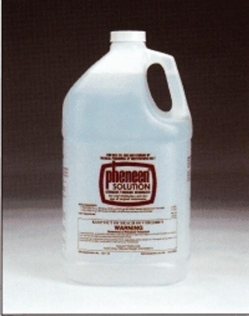 Disinfectant Cleaner Liquid