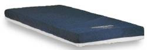 """Pro Foam Pressure Redistribution Mattress, Pre-Vent Series - 36""""x 80""""x 6"""""""