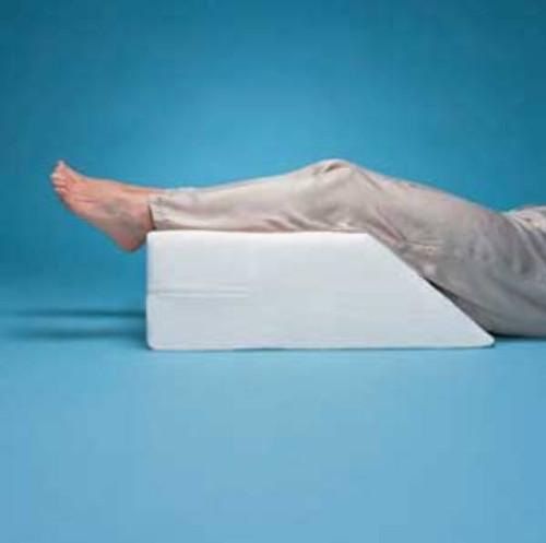 Dual Position Comfort Wedge