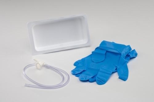 Covidien Argyle Suction Catheter Kit 3