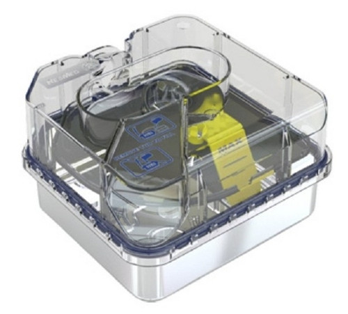 Resmed Corporation CHAMBER WATER CPAP