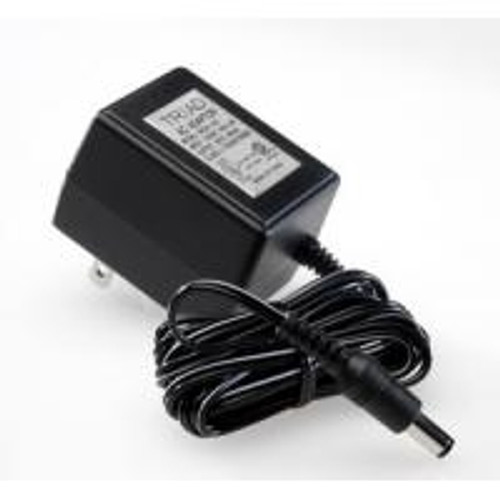 INRatio Power Supply Cord