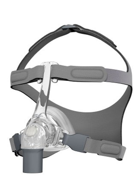 CPAP Mask Simplus Full Face Small