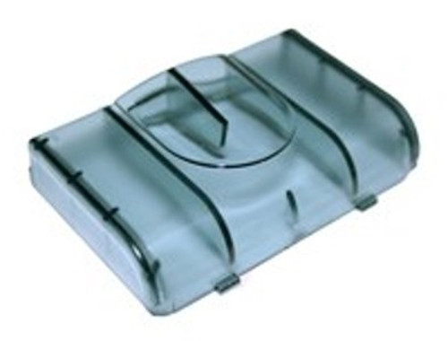 Resmed Corporation COVER FILTER CPAP F/S9
