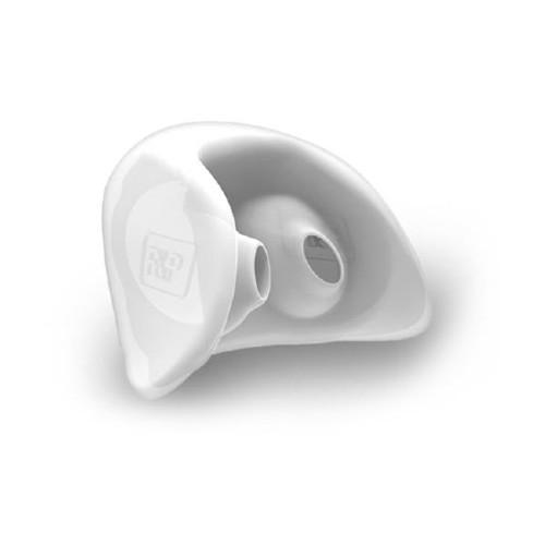 CPAP Mask Air Pillow Brevida Nasal Pillows
