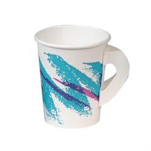 Solo Cup Solo Drinking Cup 1
