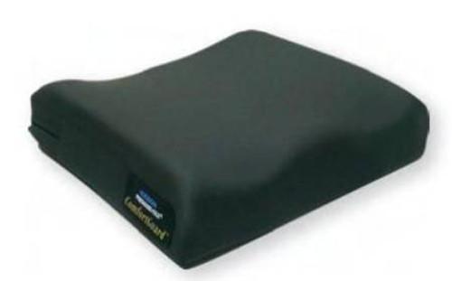 "Comfort Guard Seat Cushion - 16""x 20""x 3"""