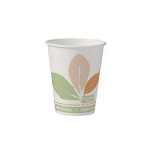 Solo Cup Bare Drinking Cup