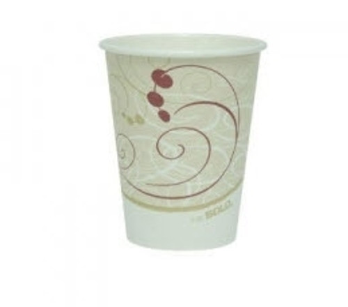 Solo Cup Solo Drinking Cup 3