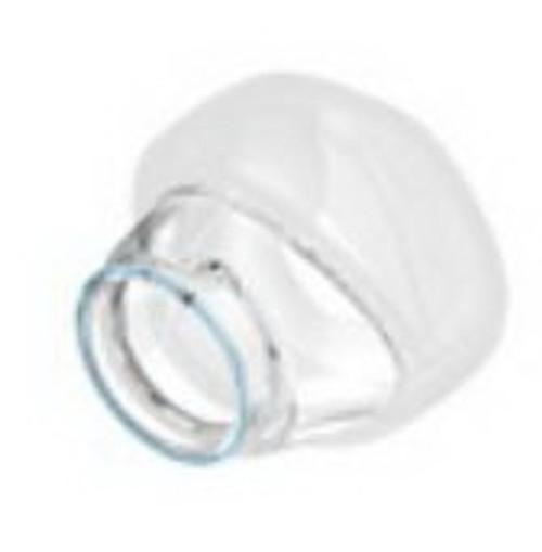 CPAP Mask Eson Nasal