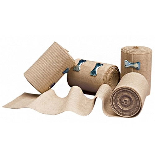 DJO Elastic Compression Bandage