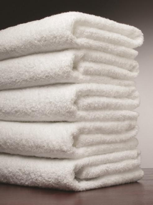 Standard Textile Bath Towel