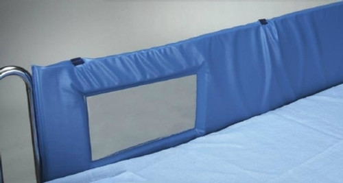 Skil-Care Bed Rail Pad 2