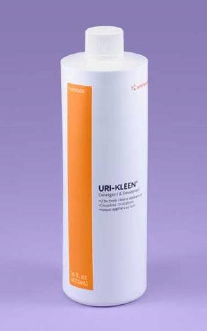Smith & Nephew Uri-Kleen Detergent