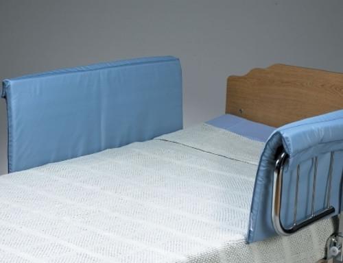 Skil-Care Bed Rail Pad 3