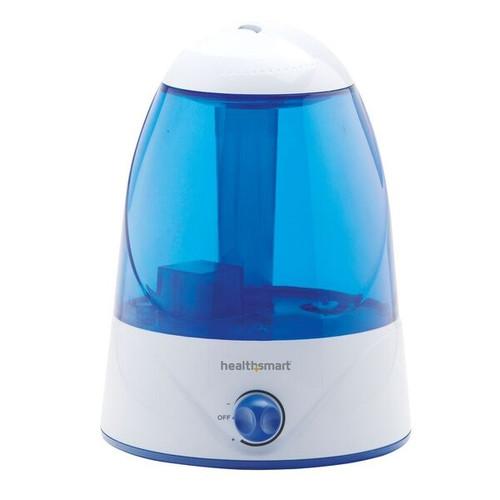 Cosmo Mist Cool Mist Ultrasonic Humidifier