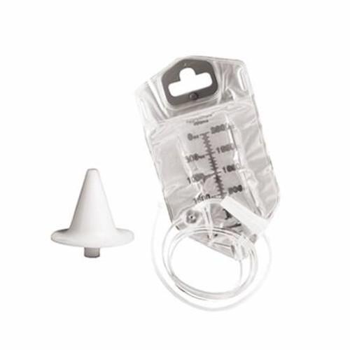 Convatec Visi-Flow Irrigator Bowel Kit 1