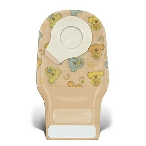 Convatec Little Ones Ostomy Pouch