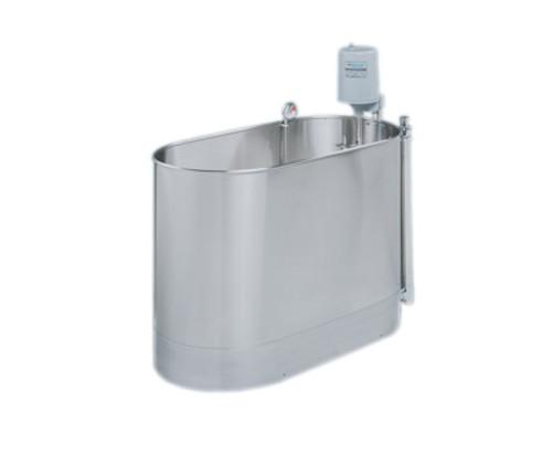 high boy stationary whirlpool h105s 105 gallon