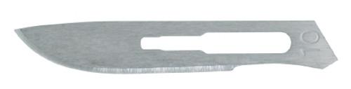 Miltex Scalpel Blade 2