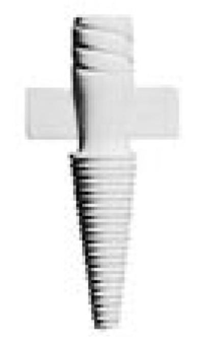 BD Catheter Adapter