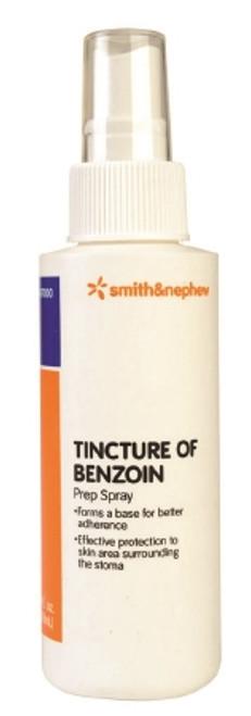 Smith & Nephew Benzoin Tincture