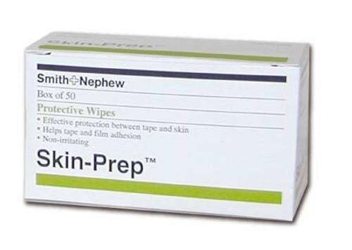 Smith & Nephew Skin-Prep Prep Wipe