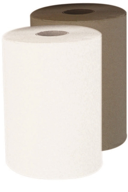 Saalfeld Redistribution Spring Grove Paper Towel