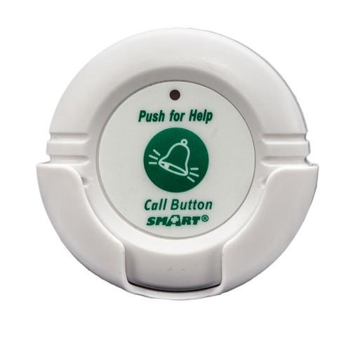 Nurse Call Button for Economy CMU: 433MHz - 90 day warranty