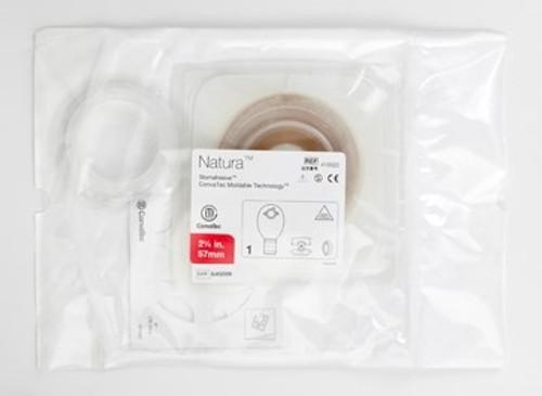 ConvaTec Natura Ostomy Surgical Post Operative Kit 1
