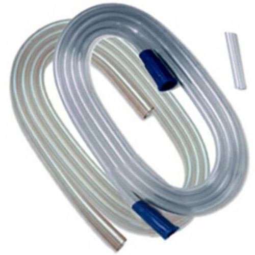 Covidien Curity Connector Tubing