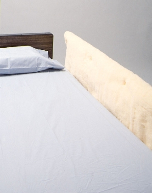 Skil-Care Bed Side Rail Bumpers 2