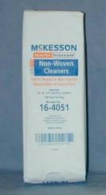 Medi-Pak Performance NonWoven Cleaner - Medium