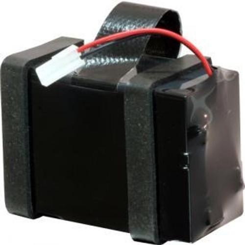 Welch Allyn Sealed Lead Acid Battery