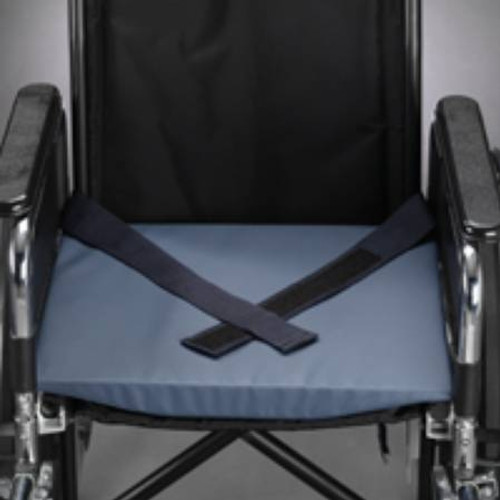 Wheelchair Safety Belt, One Size Fits Most