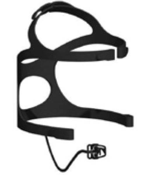 CPAP Headgear FlexiFit