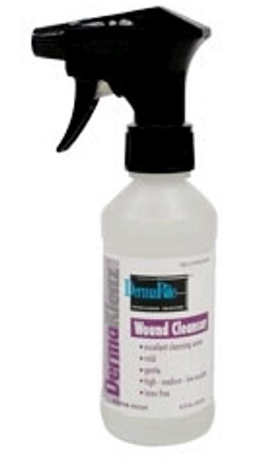 Wound Cleanser DermaKlenz