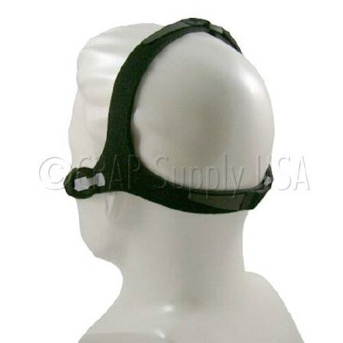 CPAP Mask Headgear Opus Replacement