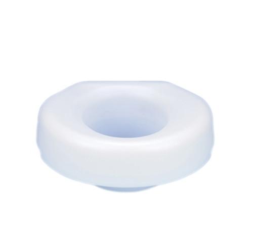 economy elevated toilet seat